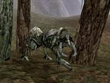 Nix-Hound (Morrowind)