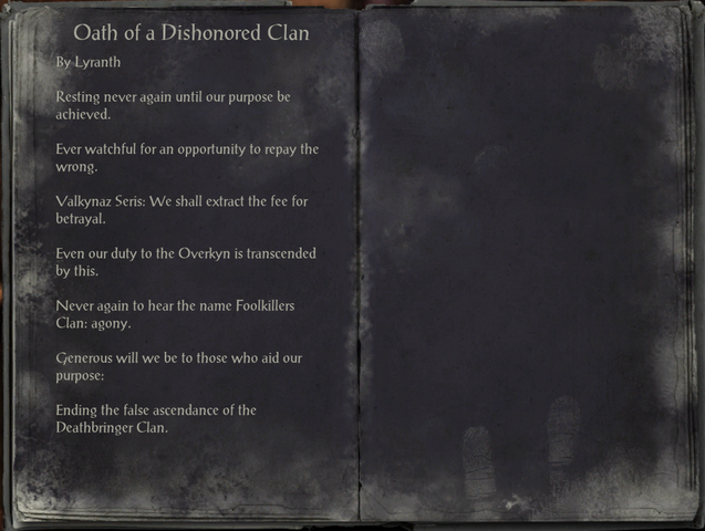 File:Oath of a Dishonored Clan.png