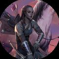Orc avatar bob 3 (Legends).png
