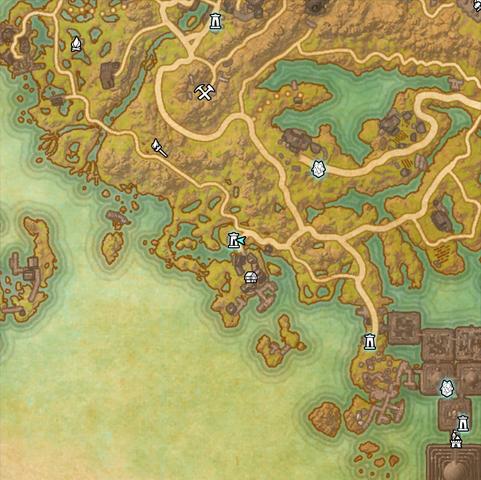 File:Seyda Neen Wayshrine Map.png