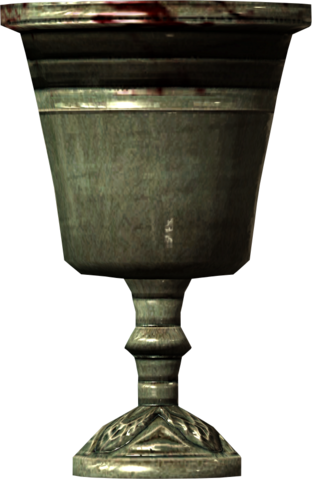 File:Silver goblet 02011db3.png