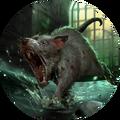 Skeever avatar (Legends).png