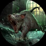 Skeever avatar (Legends)