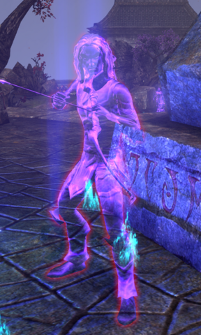 File:Spectral Archer.png