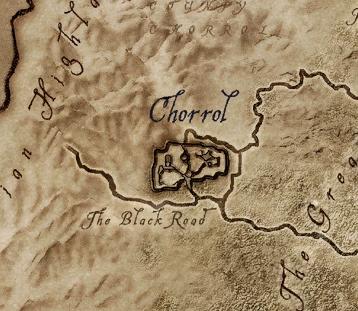 File:TESIV Location Chorrol Map.png