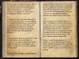 The Grand Sermonizer's Journal