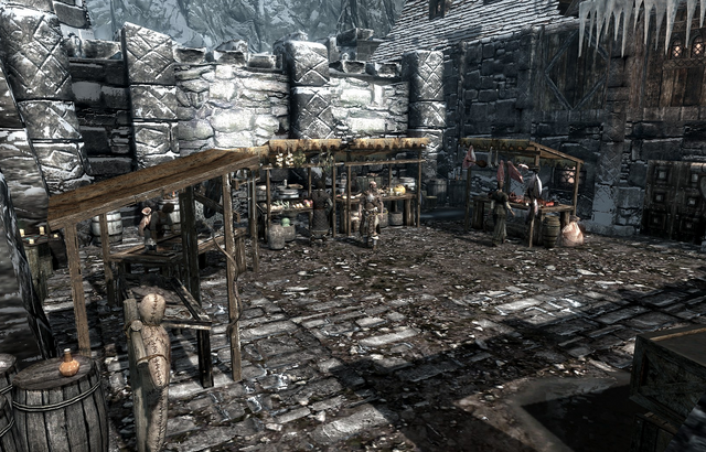 File:Windhelm Marketplace.png