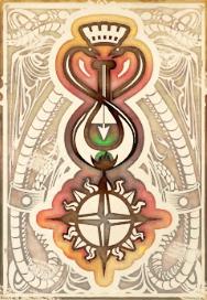 Алхимия (Oblivion) Навык
