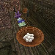 Жемчуг (Morrowind) 01