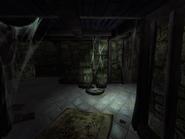 Заброшенный дом (Чейдинхол) 1