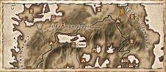 Сплит (карта)