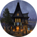 Arenthil Wethrin's House avatar (Legends).png