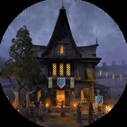 Arenthil Wethrin's House avatar (Legends)