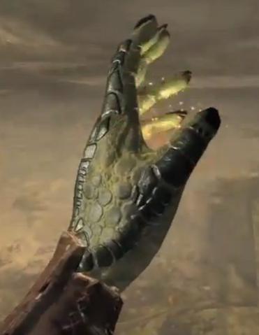 File:Argonian Hand.png