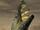 Argonian Hand.png