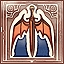 File:Assassin, Dark Brotherhood.jpg