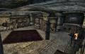 Battlehorn Castle Wine Cellar.png