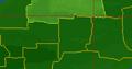 Blackton map location.png