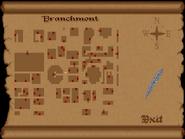 Branchmont full map