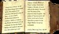 CicerosJournalVolume3 1-2.png