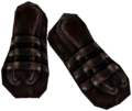 CommonshoesBMWool2.png