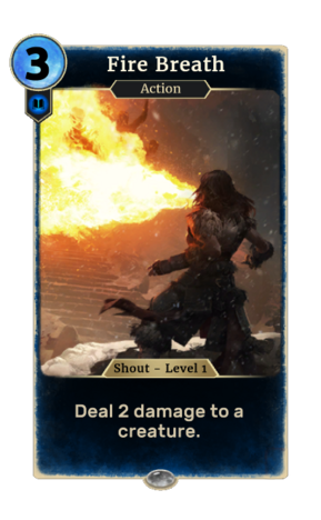 File:Fire Breath.png