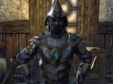General Thoda