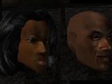 Guardia rojo (Morrowind)