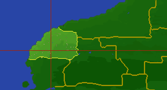 File:Holvale map location.png