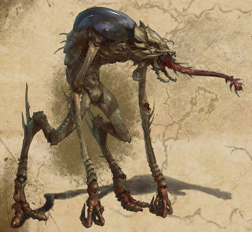 File:Hunger ESO Concept Art (2).png
