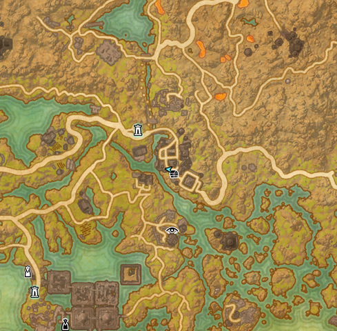File:Keymaker's Tower Map.png