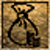 Mercantile Attribution-Icon