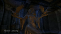 Nocturnal Statue Preview (Top).png