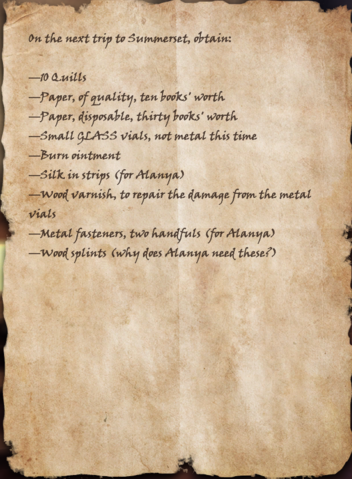 File:Pircalmo's Shopping List.png
