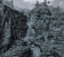 Reachwater Rock