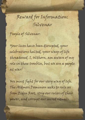 File:Reward for Information Silvenar 1 of 4.png