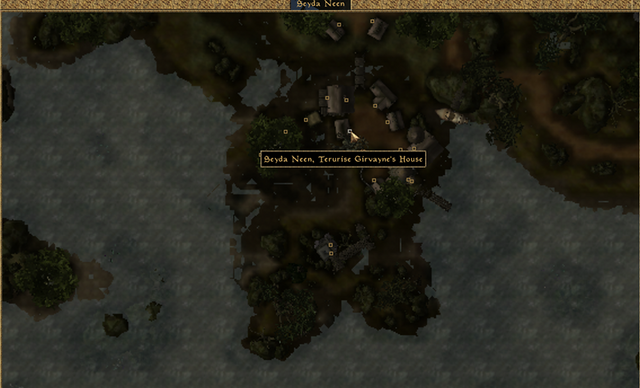 File:Teruise Girvayne's House Maplocation.png