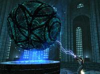 The-Staff-of-Magnus-quest---Ancano