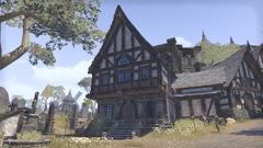 Здание в Эверморе 14
