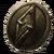Иконка достижения (имперская монета)