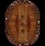 Кожаный щит (Oblivion)