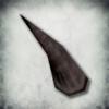 Корень трамы (Morrowind)