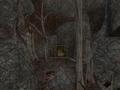 Ahanibi-Malmus Egg Mine Exterior.png