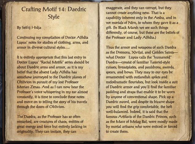 File:Crafting Motifs 14 Daedric 1 of 2.png
