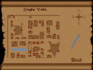 Eagle Vale full map