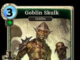 Goblin (Legends)