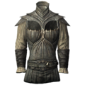Grey Vampire Armor (female).png