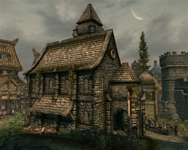 File:Hall of the dead whiterun solitude.png