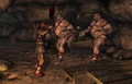 Malacath (Quest) Ogres Fighting.png