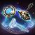 ON-icon-achievement-Охотник за реликвиями Ротгара